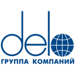 DELO_Group_logo_blue